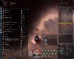 EVE Online Live-Event 23.1.2011, Sansha-Incursion in Yulai